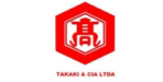 cliente_takaki