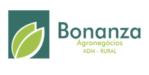 cliente_bonanza